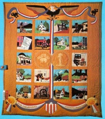 Bicentennial-Quilt-1976