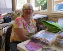 SusanScott-CC-Lady