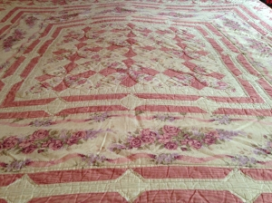 CenterOfQuiltFromAbove