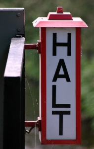 HALT-sign-Med
