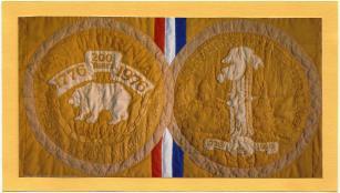 1976-10