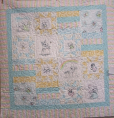JeanSch-BabyBlanket